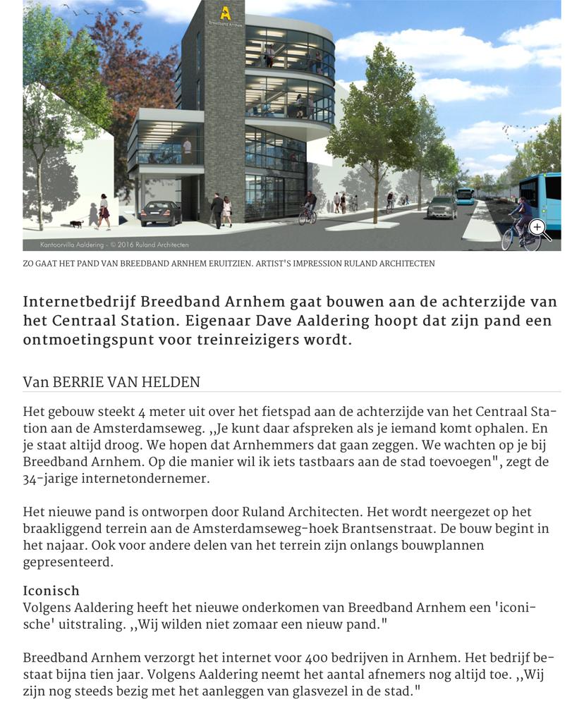 Breeband Arnhem_small