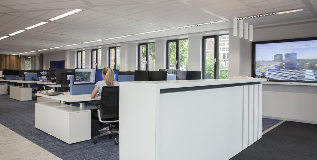 Strijbosch Thunnissen 02_Studio Westgeest_panorama